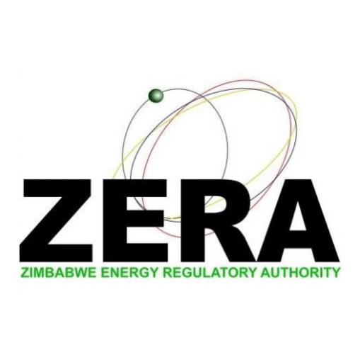 zera-logo-thumb