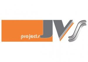 JVS Projects Logo (HD, sqr)